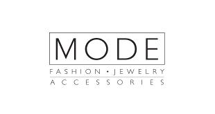 Mode Accessories Show Canada
