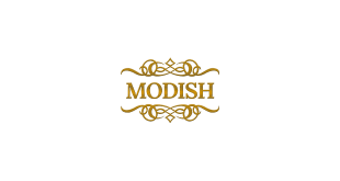 Modish Lucknow 2021: India Fashion & Lifestyle