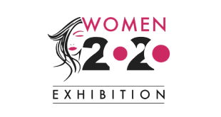 Women2020