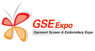 GSE Expo 2020: Thailand Garment Screen & Embroidery