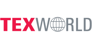 Texworld: International Textile Expo
