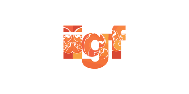 IIGF: India International Garment Fair