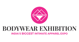 Bodywear Exhibition Hyderabad: India Intimate Wear