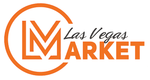 Las Vegas Market Show: Furniture & Home Decor