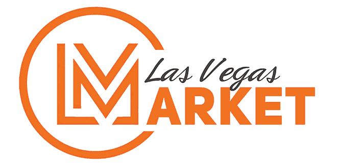 Las Vegas Market Show: Furniture & Home Decor