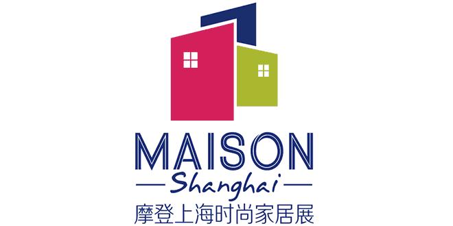 Maison Shanghai 2020: Home Decor, Textile, Furnishing Expo