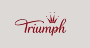 Triumph International (India) Pvt Ltd, Mumbai, Maharashtra, India