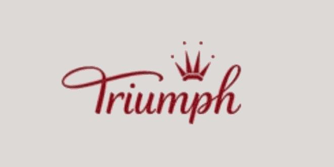 Triumph International (India) Pvt Ltd, Mumbai, Maharashtra, India