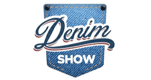 Denim Show