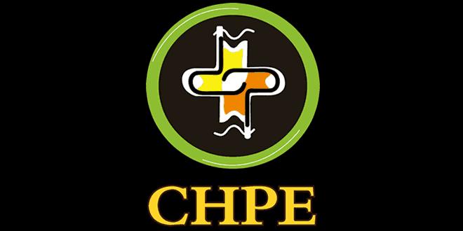 CHPE: Shanghai International Hosiery Purchasing Expo