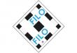 FILO: International Yarns Exhibition