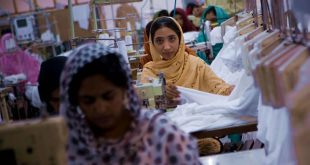 Pakistan textile ministry recommends lifting ban on import of cotton from India