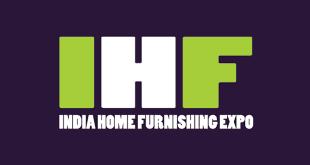 India Home Furnishing Expo: Panipat