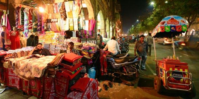 Noida and Kanpur textile units face financial crisis: SIDBI-CRIF report